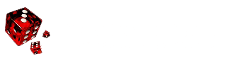 RCA Group Logo white text